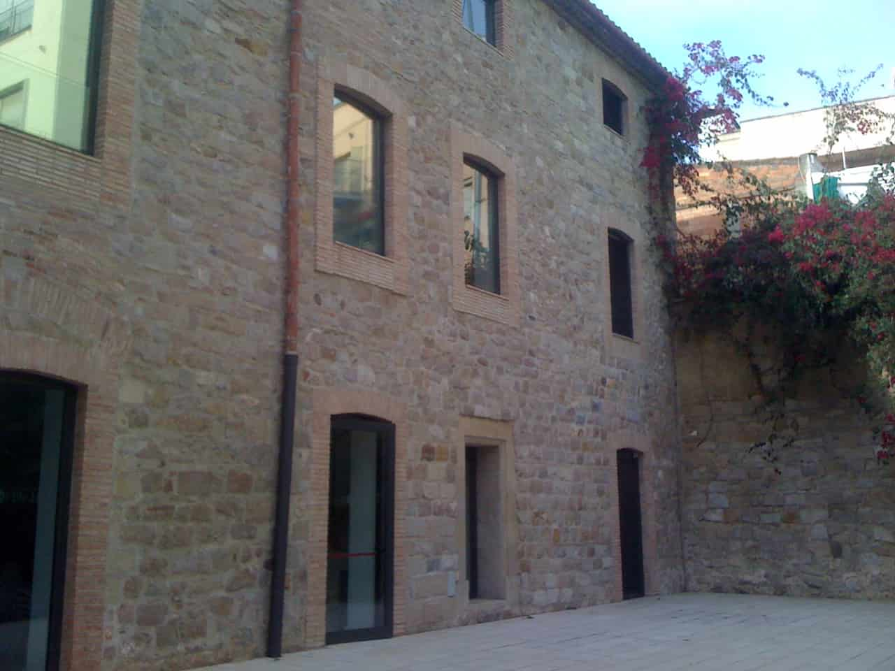 rehabilitacion-edificios-barcelona