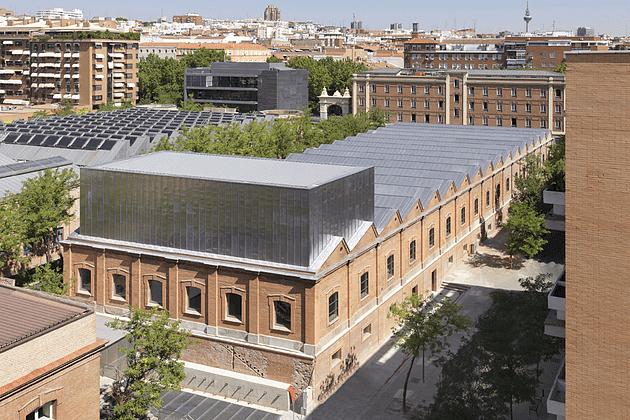 rehabilitacion-sostenible-edificios-madrid