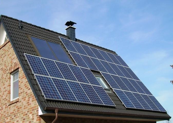 paneles-solares-autoconsumo