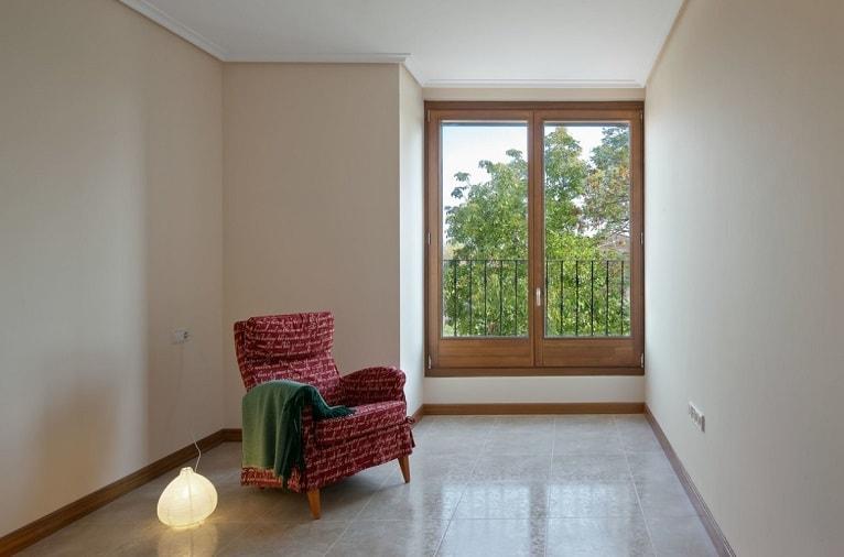 ventanas-eficientes-casas-pasivas