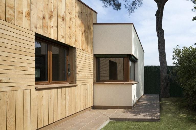 ventanas-pasivas-casa-passivhaus