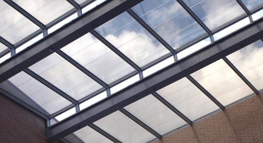 vidrio-fotovoltaico-cubierta