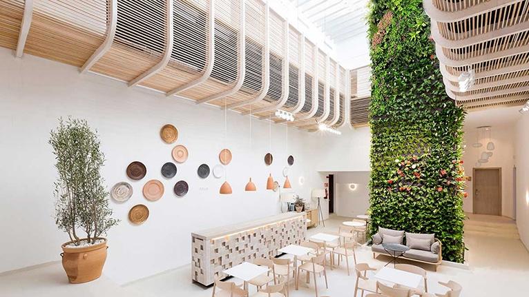 jardin-interior-vertical