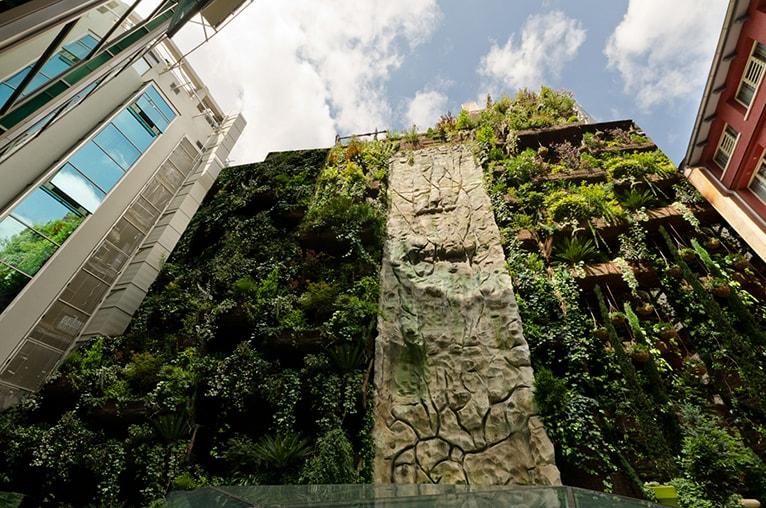 jardin-vertical-guinness