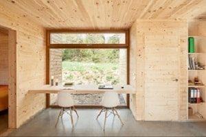 aslamiento-termico-puertas-ventanas-casas-pasivas