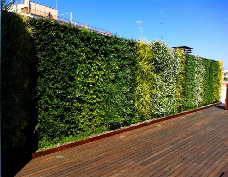 muro-verde-atico