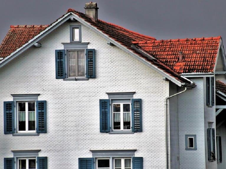 rehabilitación-vivienda-antigua