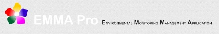 carcular-carbono-edificios