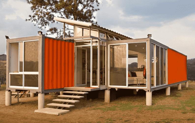 casa-container-barata-reciclado