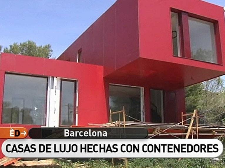 casa-container-espana-lujo-economico.jpg