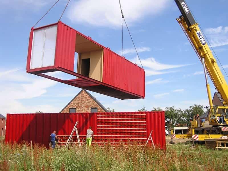 casas-container-precio-transporte
