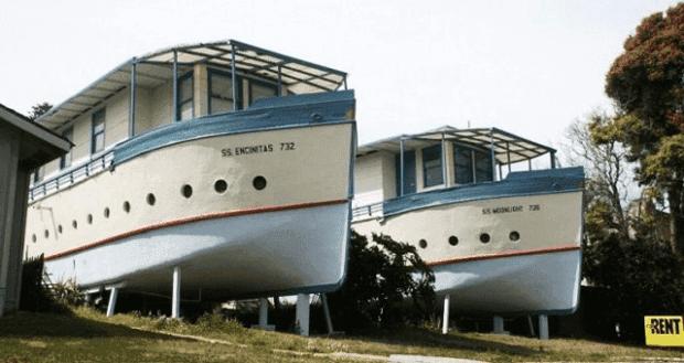 casas-materiales-reciclados-barco
