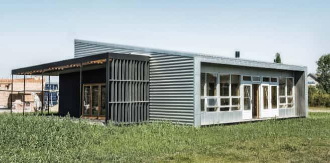 casas-materiales-reciclados-upcycling