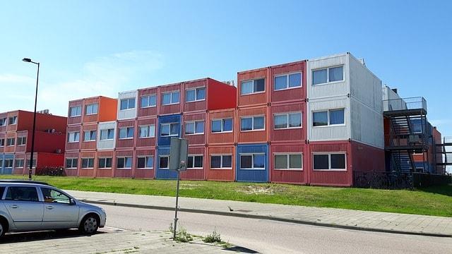 container-viviendas-casa