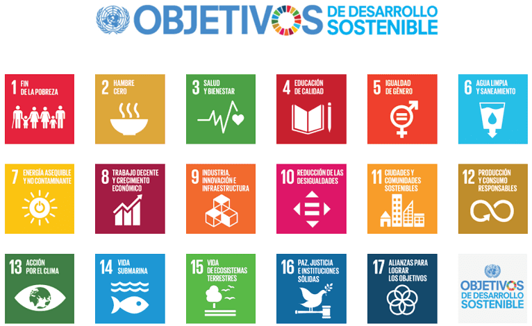 desarrollo-sostenible-onu