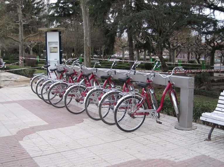 desarrollo-sostenible-transporte-ecologico