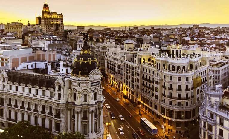 smart-city-madrid