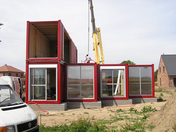 transporte-casa-container