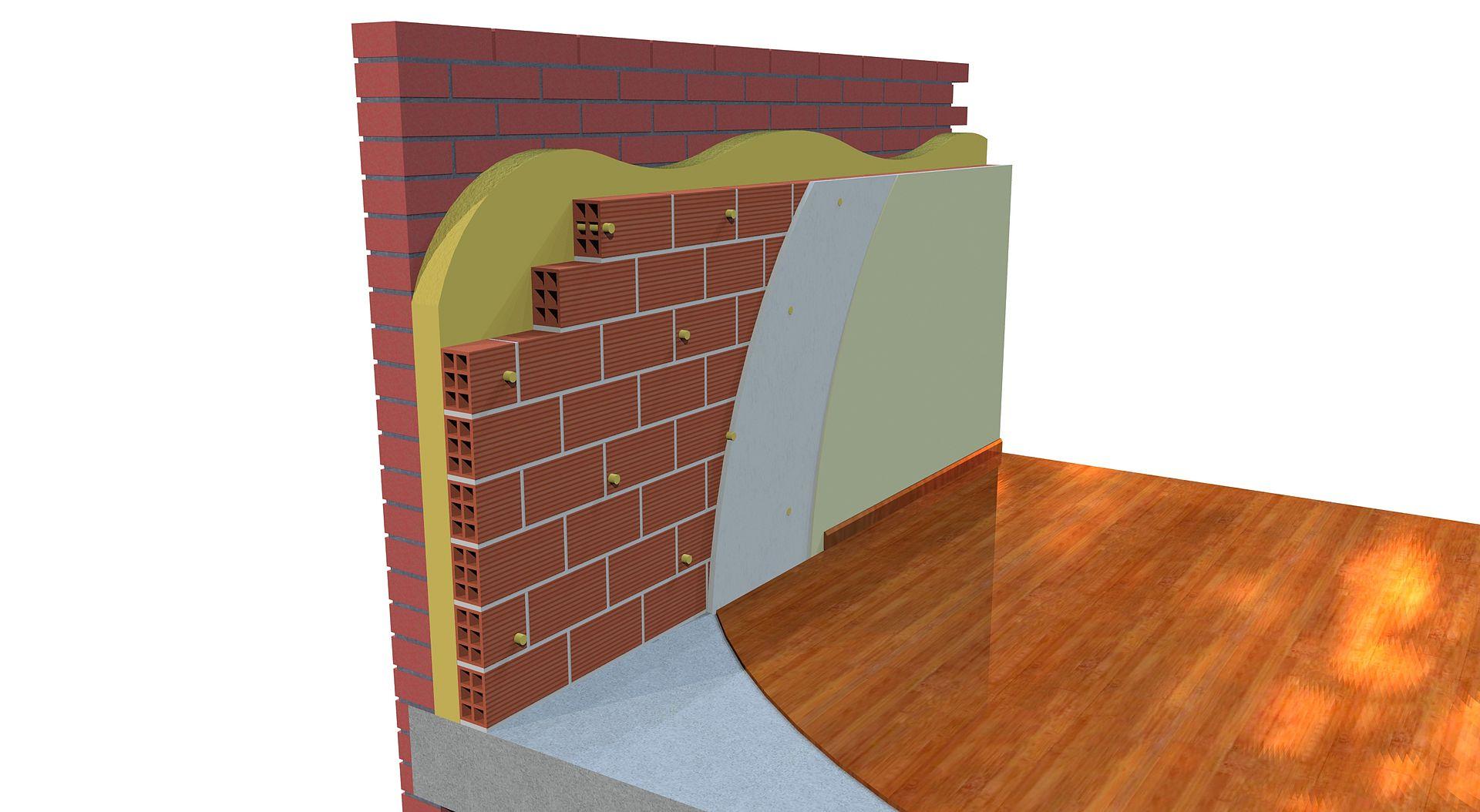 termico-tejado-rehabilitacion