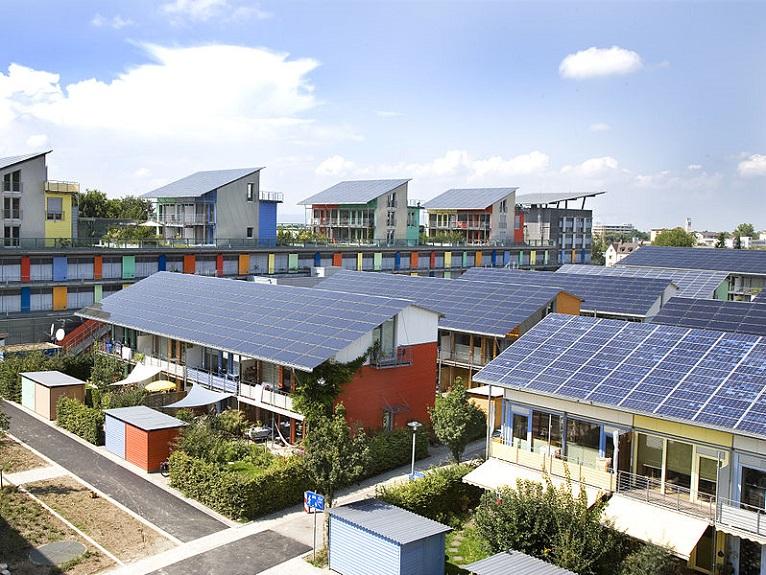 barrio-sostenible-ecobarrio