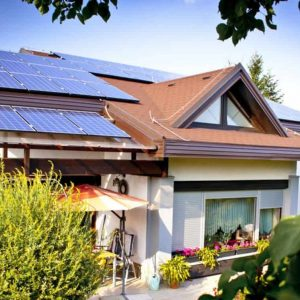 todo-sobre-paneles-fotovoltaicos