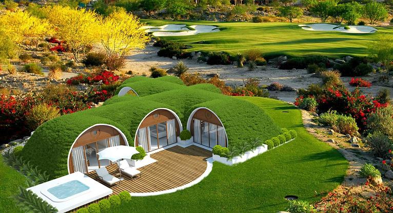 cuanto-cuesta-construir-casa-ecologica
