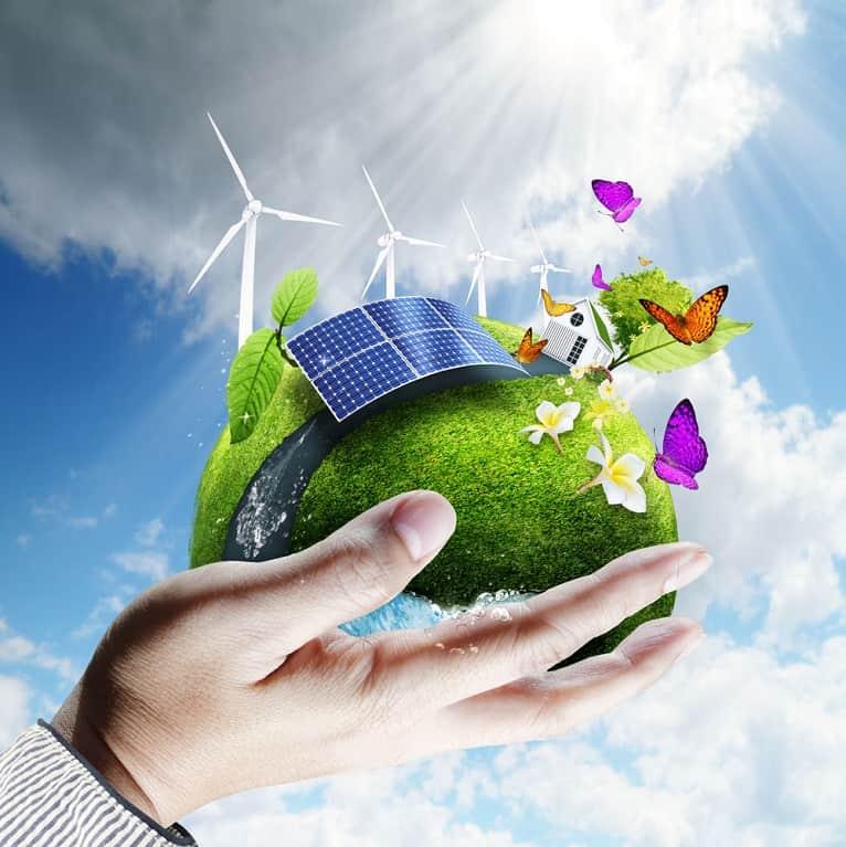energia-renovable-edificios