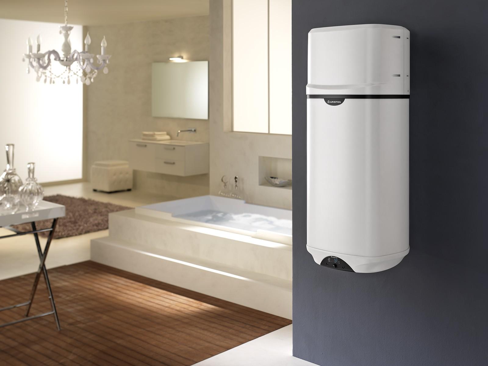 calefaccion-bajo-consumo