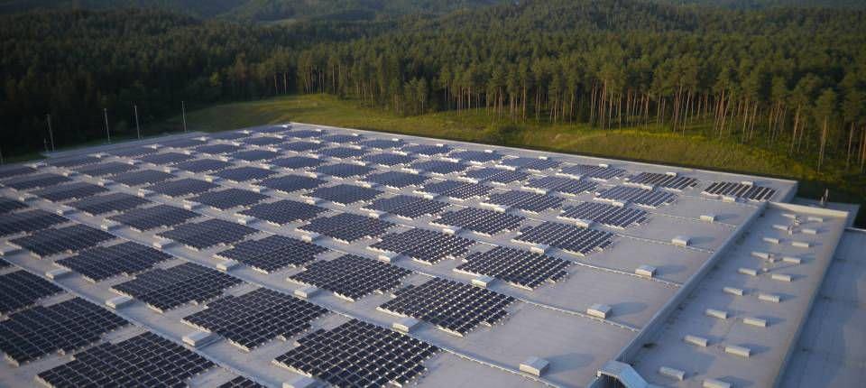 autoconsumo-paneles-fotovoltaicos