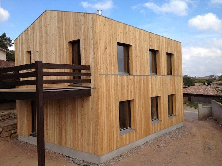 casas-pasivas-prefabricadas-madera-paja