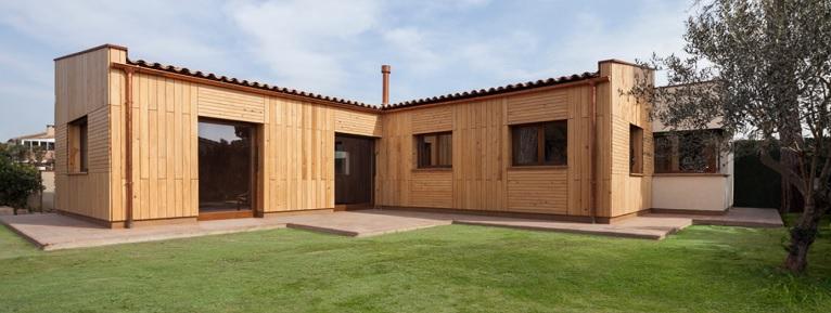 casas-pasivas-prefabricadas-madera