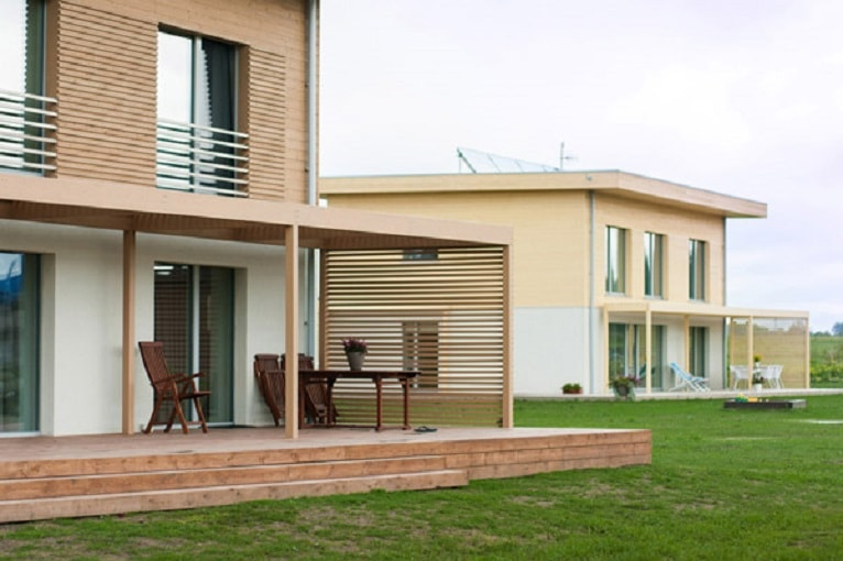 casa-pasiva-prefabricada-madera
