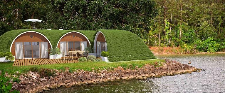 casa-prefabricada-ecologica-precio