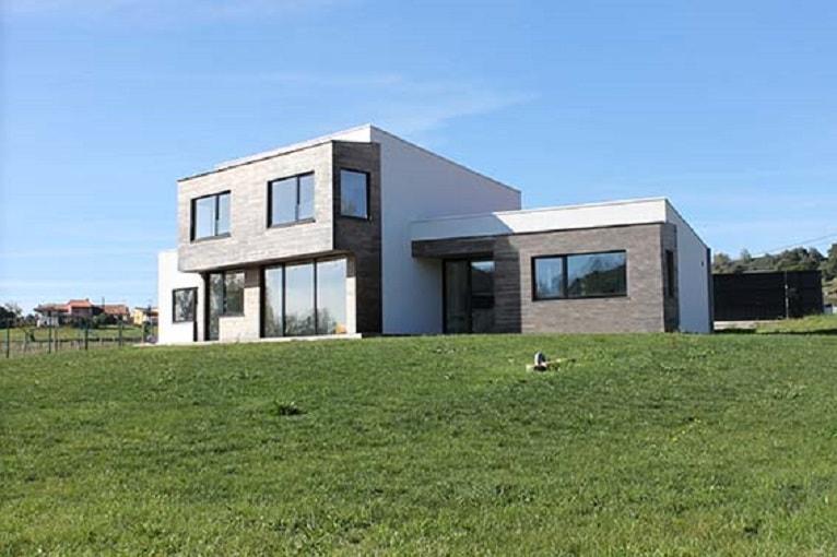 casas-prefabricadas-pasivas-asturias