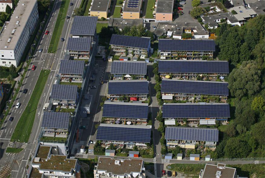 ecobarrio-barrio-eficiente-sostenible