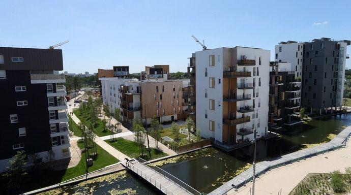 ecobarrio-sostenible-eficiente-barrio