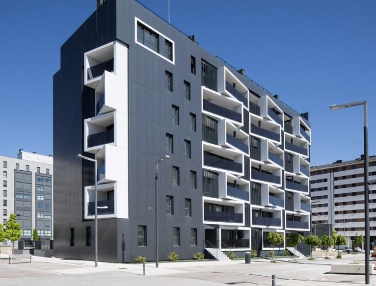 edificio-pasivo-consumo-energia-casi-nulo