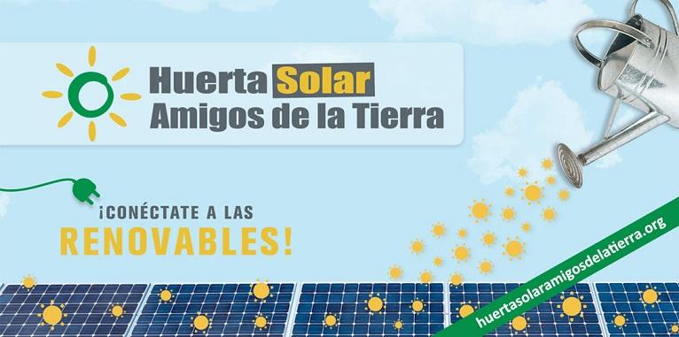 huerta-solar-autoconsumo
