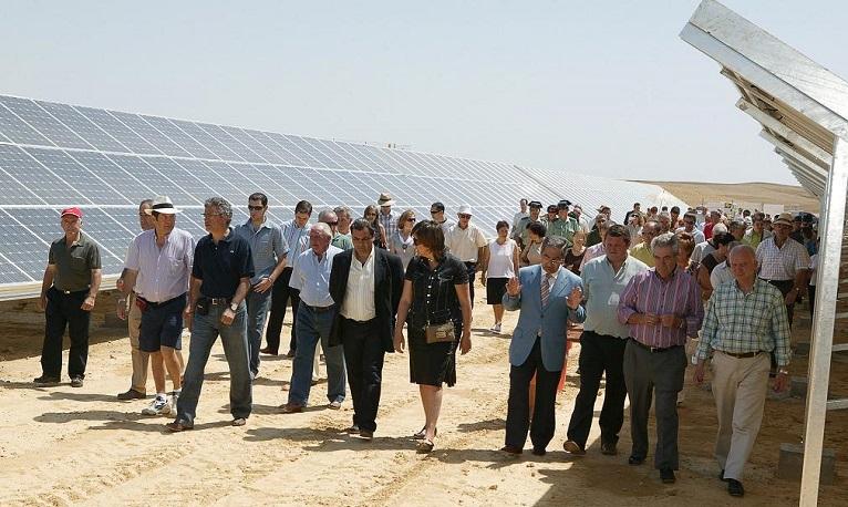 instalacion-solar-fotovoltaica-autoconsumo-colaborativo