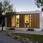 materiales-construccion-sostenible-reforma-vivienda