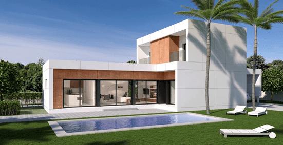 casas-prefabricadas-modulares-modelos