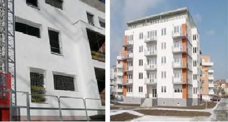 aislamiento-sate-edificios