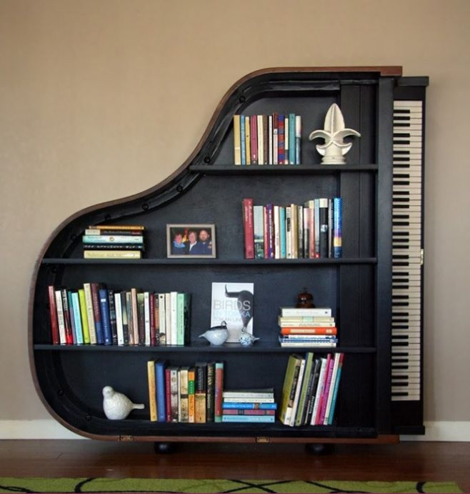 materiales-reciclados-ideas-piano