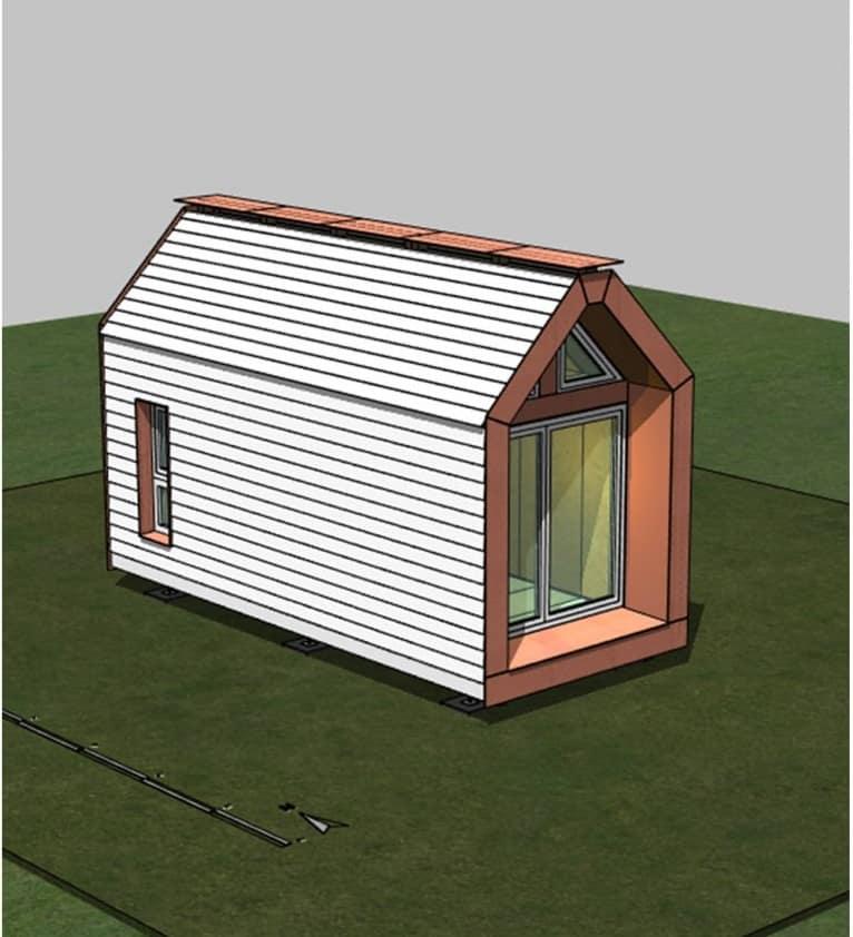mini-casa-prefabricada-bio23