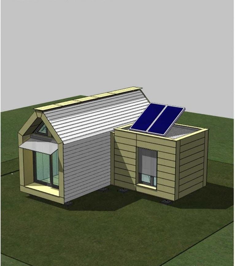 mini-casa-prefabricada-bio34