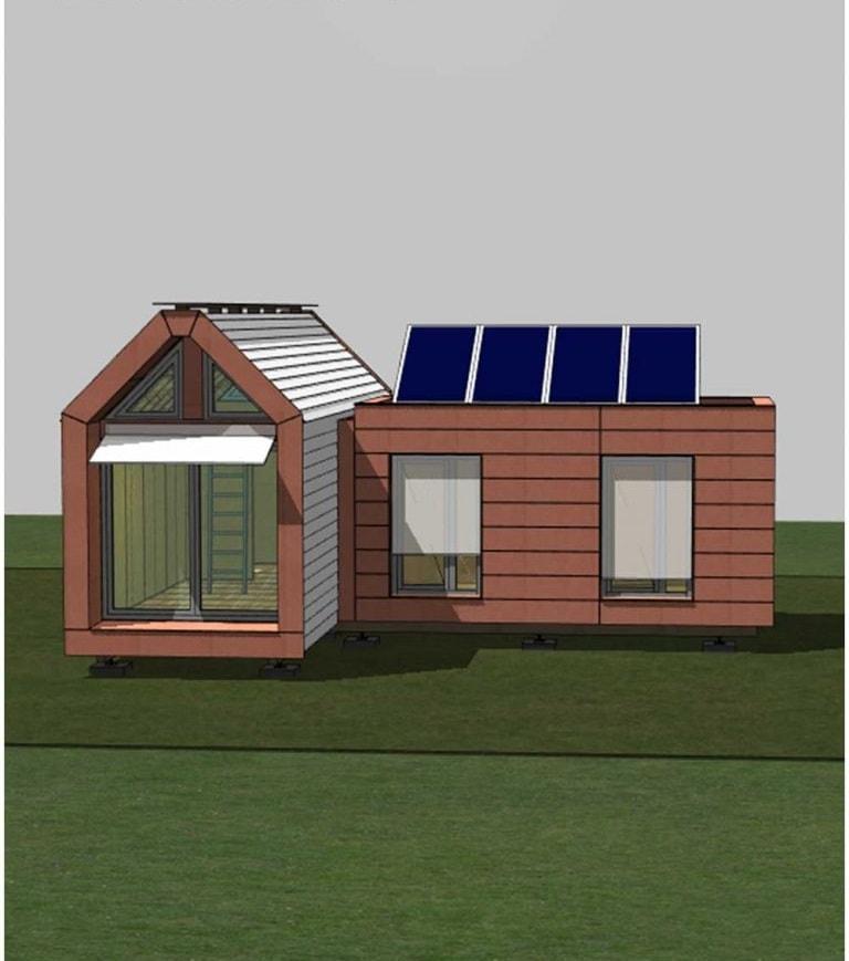 mini-casa-prefabricada-bio42