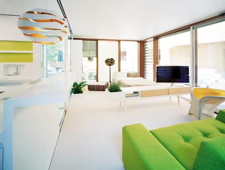 mini-casa-sostenible-prefabricada