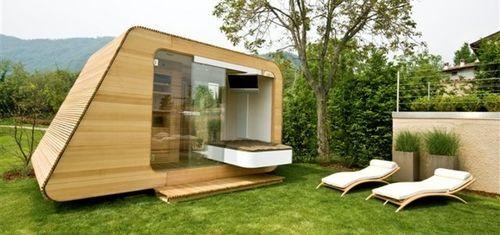 microcasas-prefabricadas-madera