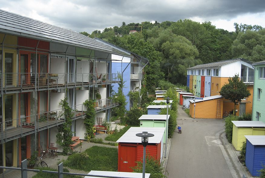 sostenible-barrio-eficiente-ecobarrio