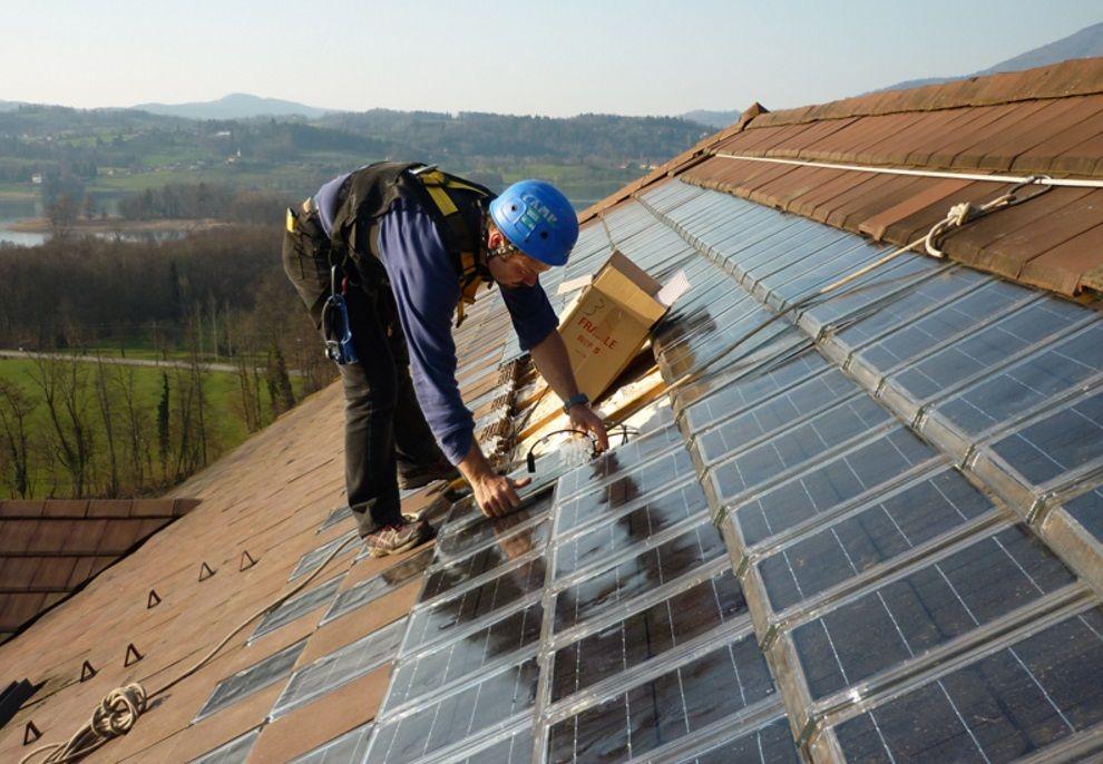 termicas-solares-tejas
